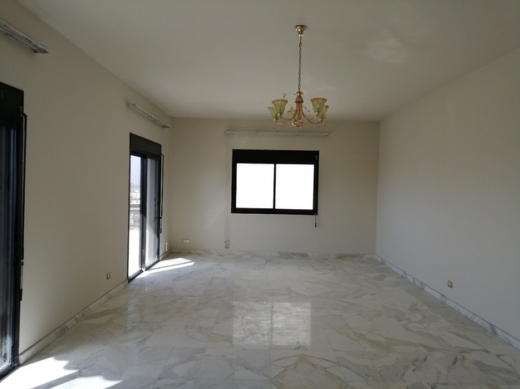 Apartments in Ksara - Apartment for rent in zahle ksara