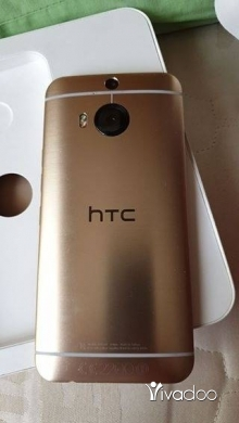 HTC in Ballouneh - HTC. Like new