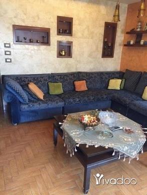 Other in Tripoli - غرفة قعدة للبيع في حالة جيدة جدا
