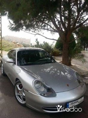 Other in Jounieh - Preowned Super Carrera F/O Automatic