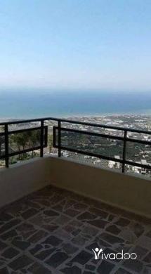 Apartments in Sir Denniyeh - شقه للبيع طرابلس دير عمار برج اليهوديه