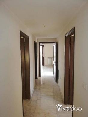 Apartments in Dam Wel Farez - شقه للبيع طرابلس الضم والفرز شارع طورائ المظلوم