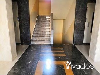 Apartments in Dam Wel Farez - شقة للبيع في منطقة الضم والفرز خلف مستشفى السلام