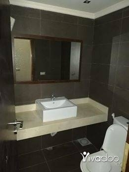 Apartments in Dam Wel Farez - شقه للايجار طرابلس الضم والفرز
