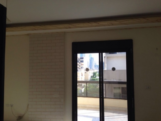 Apartments in Furn el-Chebbak - Apartment for Rent in Furn El Chebak