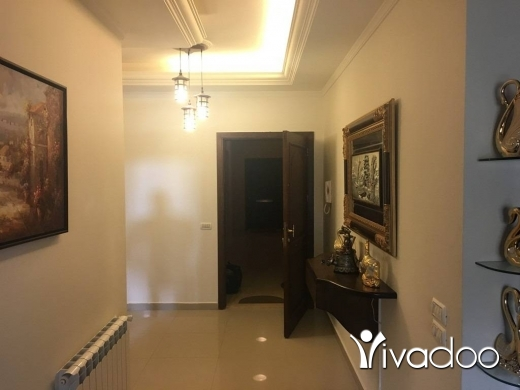 Apartments in Bsalim - Apartment for sale in Bsalim