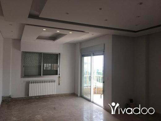Apartments in Beit el Chaar - Apartment for sale in Beit El Chaar
