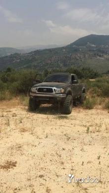 Toyota in Dbayeh - Toyota