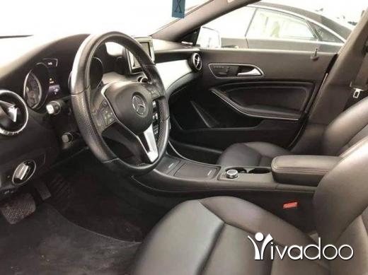 Mercedes-Benz in Zgharta - For sale cla