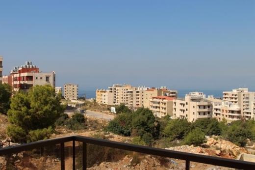 Apartments in Khalde - شقه للايجار في دوحه عرمون قرب ثكنه الدرك