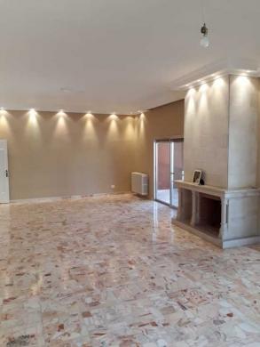 Apartments in Broumana - شقة للبيع في برمانا، مساحة 400م، 2 صالون، سفرة، 2غرفة جلوس، 4 نوم
