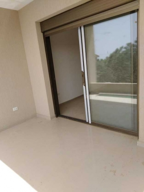 Apartments in Bsalim - Apartment 115m in NABAY BSALIM