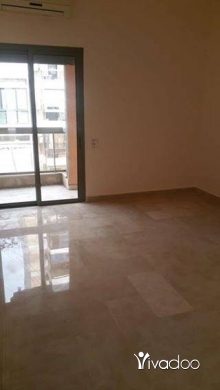 Apartments in Beirut City - شقة للبيع بيروت راس النبع السوديكو
