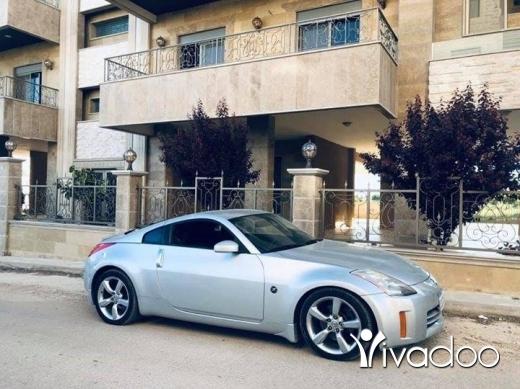Nissan in Zahleh - بسعر مغري عالكاش