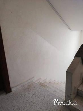 Apartments in Dahr el-Ain - شقه للبيع الهيكليه الكوره على المطل