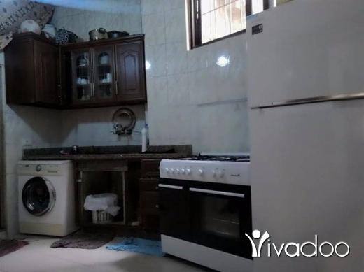 Apartments in Rashine - شقه للبيع طرابلس الميناء