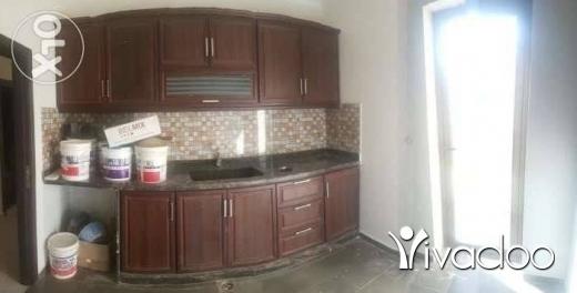 Apartments in Dahr el-Ain - شقة بضهر العين