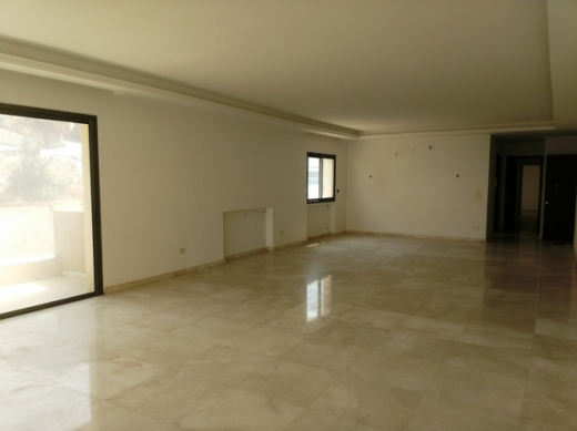 Apartments in Jounieh - Apartment in SAHEL ALMA for sale 255m2