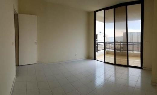 Office Space in Kaslik - Office 80 m2 space in Kaslik 564 with sea view