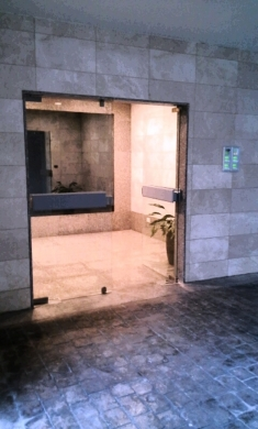 Apartments in Achrafieh - NEW Apartment For Sale / Achrafieh 5th Floor / 2 Car-Parkings