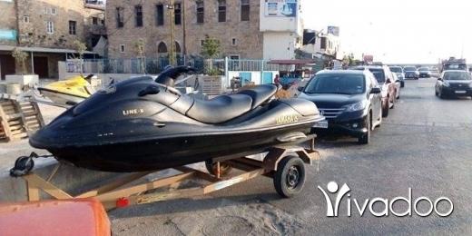Other in Saida - جتسكي للبيع