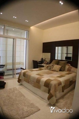 Apartments in Beirut City - Luxurious Apartment in Achrafieh for Rent