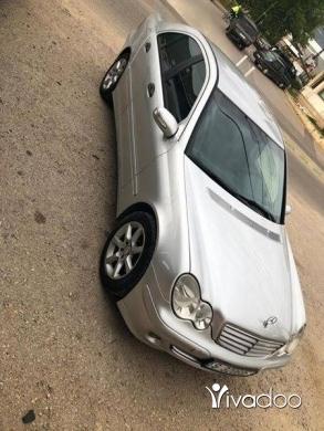 Honda in Beirut City - Maystro car 03050798