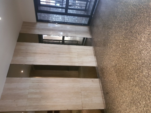 Apartments in Rawche - Apartment for sale in Rawche, Ras Beirut