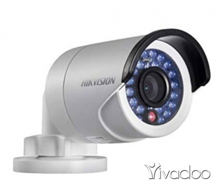 Other Computer Services in Chtaura - Surveillance Camera hight quality