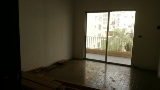 Office Space in Kaslik - Ag-699-17 Offices for Rent at Kaslik, surface from 70m2
