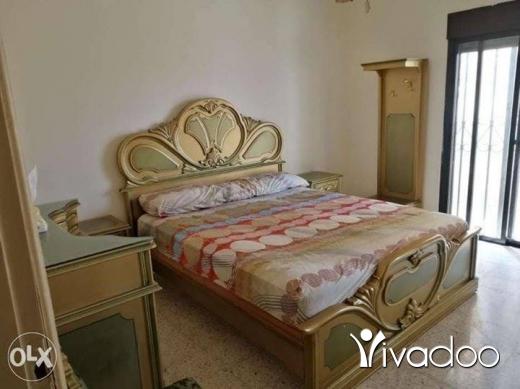 Apartments in Beirut City - شقة للاجار