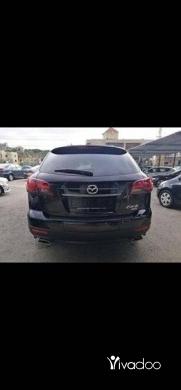 Mazda in Tripoli - للبيع