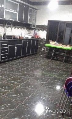 Apartments in Akkar el-Atika - عقار للبيع في بلدة بزال -محافظة عكار