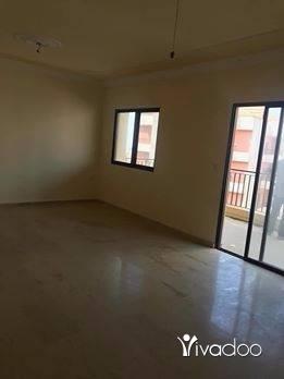 Apartments in Barsa - شقه للايجار برسا الكوره
