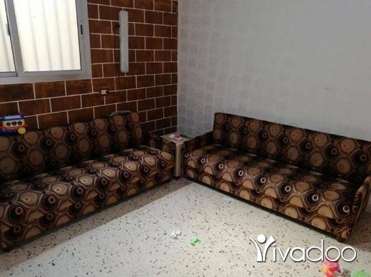 Other in Bourj el Barajneh - للبيع بداعي السفر كتير نضاف