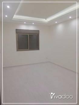 Apartments in Tripoli - شقة فخمة للبيع في منطقة الضم و الفرز