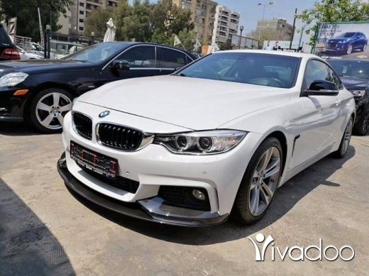 BMW in Jdeideh - Bmw