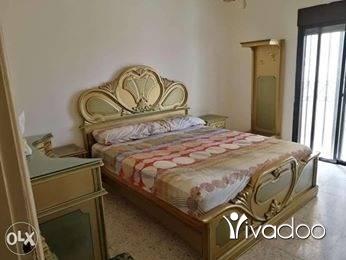 Apartments in Azmi - شقة للاجار