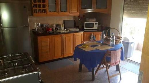 Apartments in Hazmiyeh - شقة للبيع الحازمية