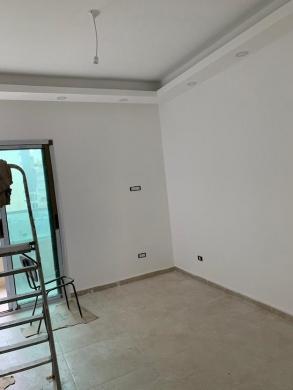 Apartments in Aramoun - شقة للبيع عرمون مساحة 260م