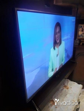 Other TV, DVD & Video in Kobbeh - تلفزيون LG LED للبيع ٤٣ إنش بحالة جيدة جدآ