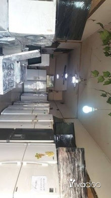 Other Appliances in Bchamoun - بيع مستعمل برادات غسالات ،،شاشات ،،افران غاز