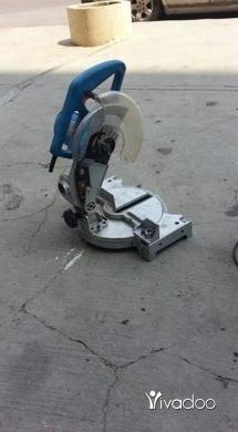 Other Appliances in Tripoli - بضاعه المانيه مستعمل