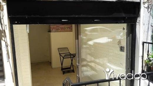 Apartments in Beirut City - محل للايجار في حي شعبي في حي اللجا بيروت 250$