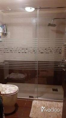 Apartments in Kfar Habou - شقه مفروشه دوبلكس للبيع الكوره