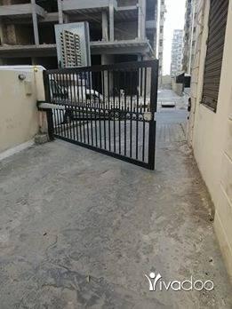 Apartments in Mina - شقه للبيع طرابلس خلف بنك عوده
