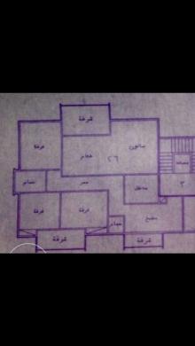 Apartments in Jounieh - شقة بحري للايجار بالقرب من الاوتوستراد