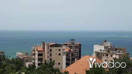 Apartments in Sahel Alma - Apartment