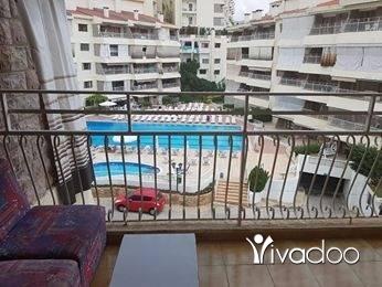 Villas in Feytroun - شاليه للبيع مشروع