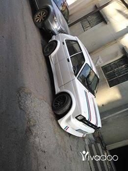 Toyota in Baabda - Toyota